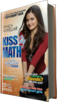 Kiss My Math!